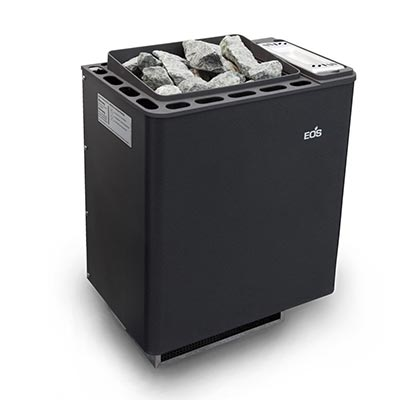 Bio Heater