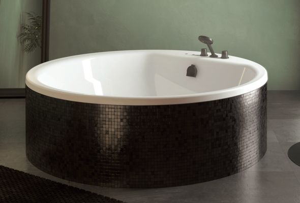 Baths Nordic Bespoke Commercial Domestic Spas Since 1965